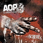 AndiOliPhilipp-Schere-600x600