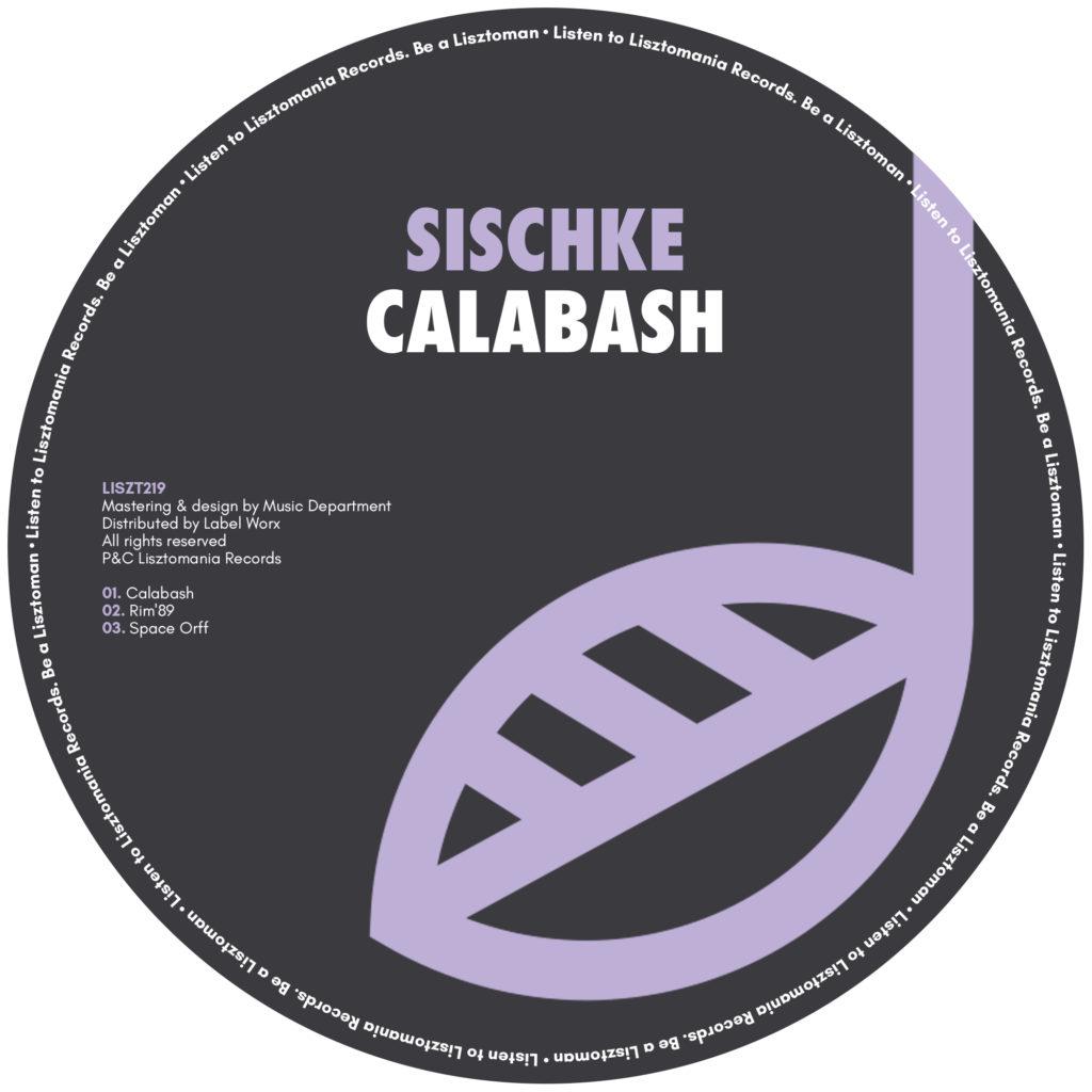 sischke calabash